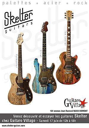 Numéro de série de guitares Harmony datant sites de rencontres gratuits, vous pouvez envoyer des messages